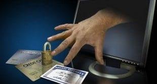 Edificio virtual de Internet con el fin de simular ataques cibernéticos