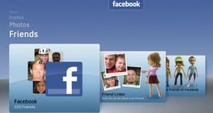 Facebook no está de acuerdo con lo que se ha publicado sobre la pérdida de usuarios