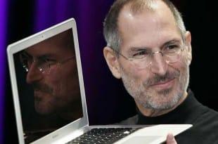 Apple se sube a la 'nube' con iCloud
