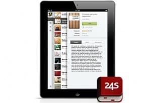 24symbols para iPad