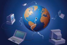 Photo of El tiempo de uso de Internet crece en España