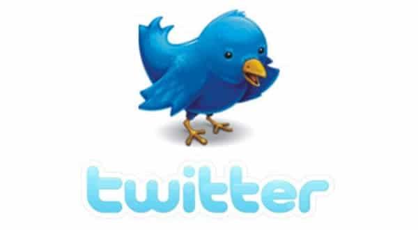 Los problemas del spam y del malware en Twitter