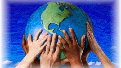 Photo of ¿Qué es la globalización?
