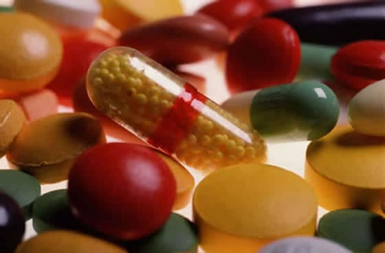 La resistencia a los antibióticos es anterior a la utilización de éstos