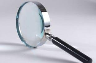 SearchPreview, thumbnails en los resultados de búsqueda