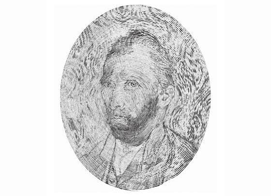 Photo of Dibujos con una sola línea