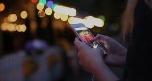 VideofyMe, para crear y compartir vídeos
