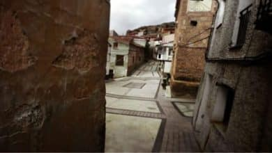 Las artísticas fotos tomadas por Google Street View