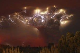 No te pierdas las 45 imágenes más impactantes de 2011