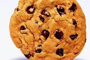 WebCookiesSniffer, captura las cookies del navegador en tiempo real
