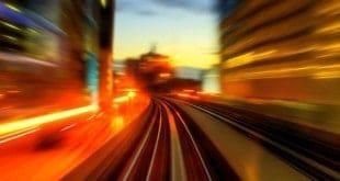 Download Accelerator Plus, descargas más rápidas