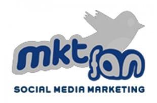 MktFan, comunidad de contenidos relacionados con el marketing