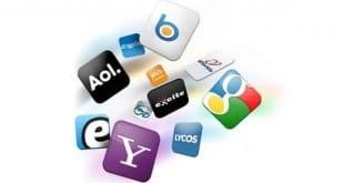SubmitStart, envía tu sitio a los motores de búsqueda