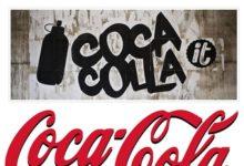 Coca Cola obliga a cerrar Coca Colla