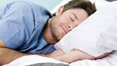 Photo of Más saludable, dormir ocho horas en dos sesiones de cuatro