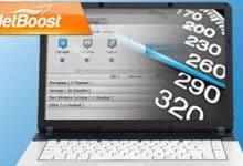 JetBoost, para incrementar el rendimiento del sistema