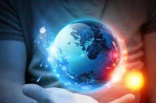 Stat My Web, completa información sobre cualquier sitio web