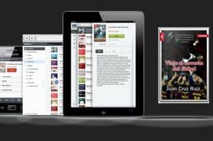 24symbols presenta la lectura offline