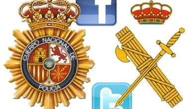 Photo of Las redes sociales alimentan la calumnia y la injuria