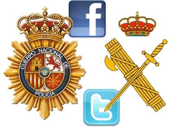 Las redes sociales alimentan la calumnia y la injuria
