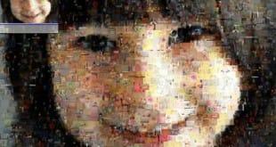 Foto-Mosaik-Edda, crea un mosaico de fotos