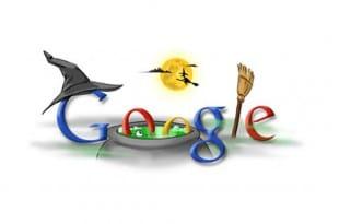 Importantes avances en el buscador de Google