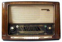 Photo of StreamWriter, para grabar la música de la radio
