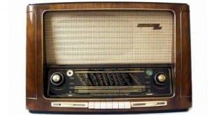 StreamWriter, para grabar la música de la radio