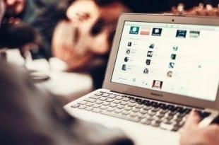 ¿Es insegura la navegación por Internet?