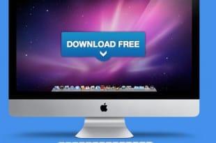 iBoostUp, optimiza tu Mac