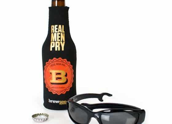 Photo of Brewsees, unas gafas muy especiales