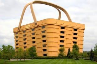 Los edificios más feos del mundo