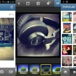 ¿Aún no has instalado Instagram para Android?