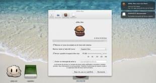 LightDisk, espacio libre en el disco de tu Mac