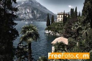 FreeFoto, imágenes gratuitas para tu web