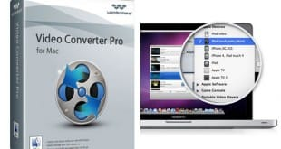 Video Converter Pro para Mac