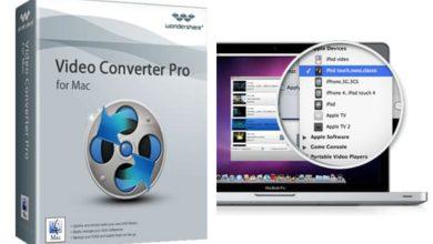 Photo of Video Converter Pro para Mac