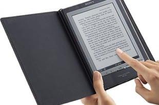 Booktype, para escribir y publicar libros