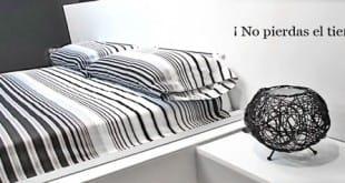 La cama inteligente