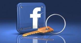 ¿Le doy mi número de teléfono a Facebook?