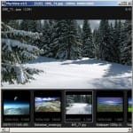 MycView, visor de imágenes portable