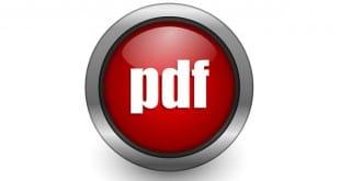 PDFCore, utilidades avanzadas para crear y gestionar PDFs