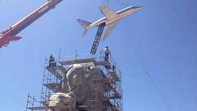 Photo of En el aeropuerto de Castellón no se refleja la crisis