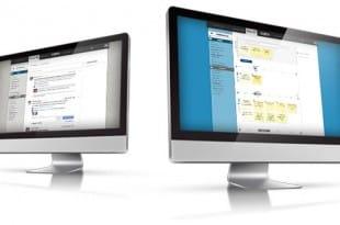 Azendoo, aplicación web para trabajo en equipo
