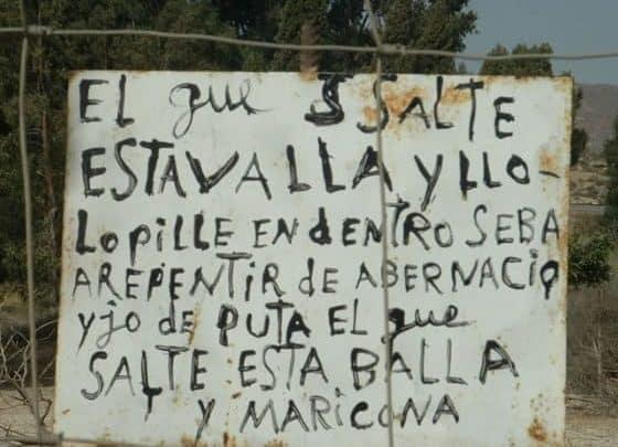 Photo of Cuando lo que importa es el mensaje