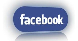 ¿Qué pasará si tienes una cuenta falsa en Facebook?