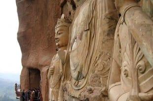 Imágenes budistas