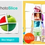 Photo Slice, fotos mágicas en tu iPhone