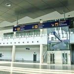 Siguen descubriéndose despropósitos en el aeropuerto de Castellón