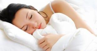 Dormir más el fin de semana no es bueno para recuperar el sueño